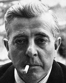 Giuseppe Ungaretti wikipedia